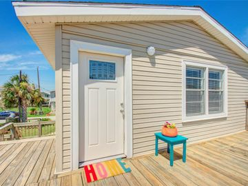 4410 Pelican Way, Jamaica Beach, TX, 77554,