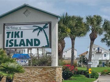 510 Westerly Drive, Tiki Island, TX, 77554,