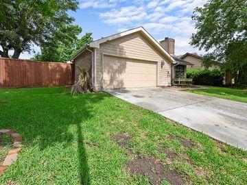 3142 Meadway Drive, Houston, TX, 77082,
