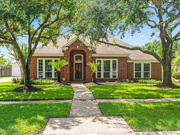 5006 Berkshire Court, Sugar Land, TX, 77479,