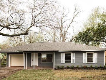 5957 Southmont Street, Houston, TX, 77033,