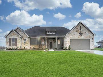 7814 Kovar Road, Beasley, TX, 77417,