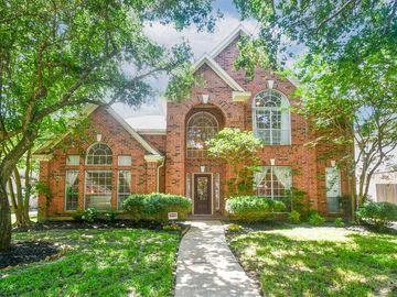 19614 Cottage Park Circle, Houston, TX, 77094,
