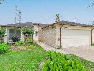 2931 Garden Lane, Sugar Land, TX, 77479,