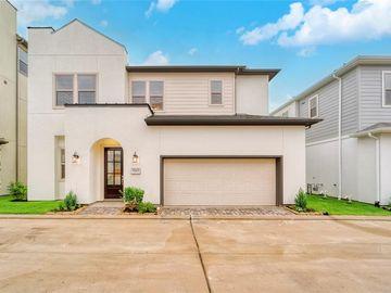 12023 Royal Oaks Run Drive, Houston, TX, 77082,