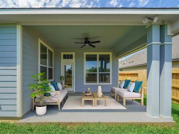 https zerodown com explore texas greater houston harris county tomball rent to own homes for sale