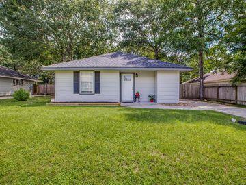 8860 E Buffalo Circle, Willis, TX, 77378,