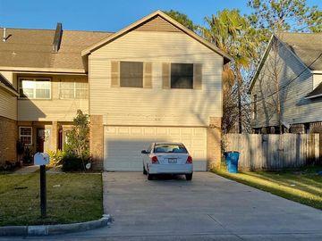415 S Austin Street, Webster, TX, 77598,