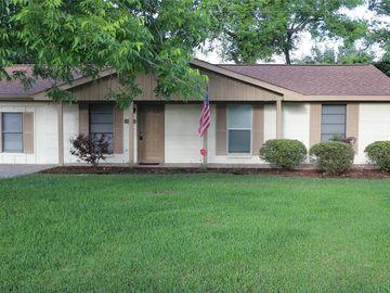 618 East Jasmine Street, Richwood, TX, 77531,