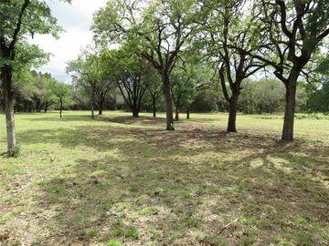 630 Morning Dew, Round Mountain, TX, 78663,