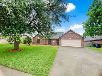 1021 Mockingbird Lane, Richwood, TX, 77531,