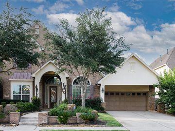 206 Chatham Avenue, Sugar Land, TX, 77479,