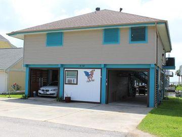 1218 Sailfish Street, Bayou Vista, TX, 77563,