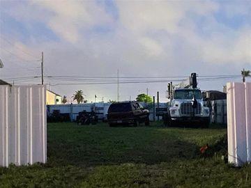 4311 Post Office Street, Galveston, TX, 77550,