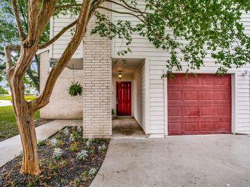 3524 Sunrise Drive, Shoreacres, TX, 77571,