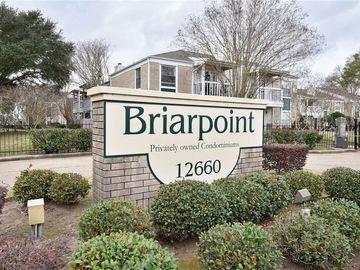 12660 Ashford Point Drive #203, Houston, TX, 77082,