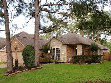 18131 Brookes Bend, Houston, TX, 77094,