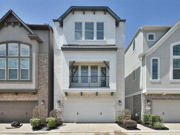11938 Stirling Row Lane, Houston, TX, 77082,