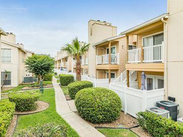 3506 Cove View Boulevard #907, Galveston, TX, 77554,