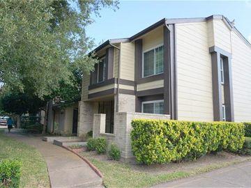 12823 Carvel Lane, Houston, TX, 77072,