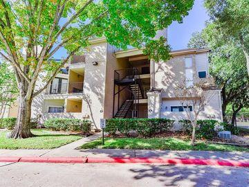 10855 Meadowglen Lane #946, Houston, TX, 77042,