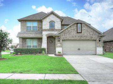 3048 Monticello Pines Lane, League City, TX, 77573,