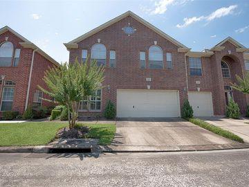 1408 S Friendswood Drive #1201, Friendswood, TX, 77546,