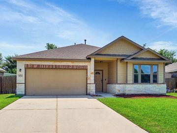 18712 Stewart Hill Drive, Montgomery, TX, 77356,