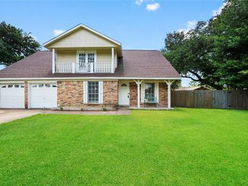 910 Terrence Court, Stafford, TX, 77477,
