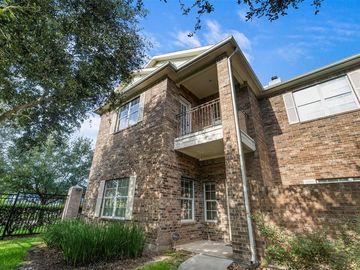 2865 Westhollow Drive #84, Houston, TX, 77082,