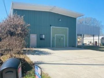 3810 Putnam Drive, Bacliff, TX, 77518,