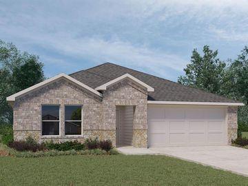 6315 Hendricks Harbor Court, Conroe, TX, 77304,
