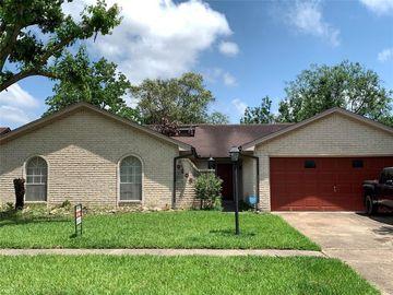 9206 Sanford Road, Houston, TX, 77031,