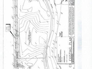 1502 Packer Lane, Stafford, TX, 77477,