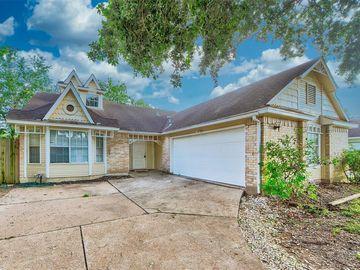 12831 Ashford Knoll Drive, Houston, TX, 77082,