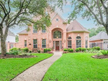 19214 Kessington Lane, Houston, TX, 77094,