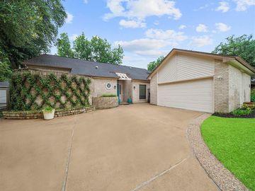 143 Camellia Street, Sugar Land, TX, 77478,