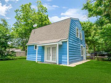 530 Jackson Avenue, Bacliff, TX, 77518,