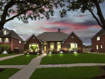 4506 Chestnut Meadow Drive, Sugar Land, TX, 77479,