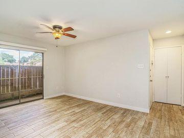 3300 Pebblebrook Drive #107, Seabrook, TX, 77586,