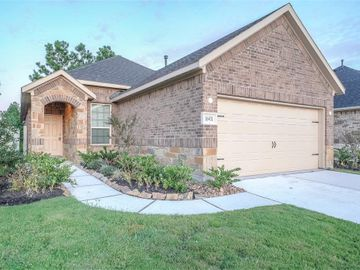 16431 Rosary Pea Place, Conroe, TX, 77385,