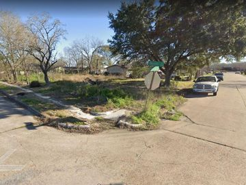 6155 Willow Glen Drive, Houston, TX, 77033,