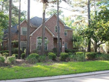 67 Candle Pine Place, The Woodlands, TX, 77381,