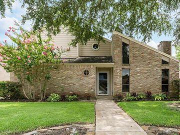 2339 Broadgreen Drive, Missouri City, TX, 77489,