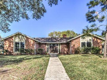 2811 Frostwood Circle, Dickinson, TX, 77539,