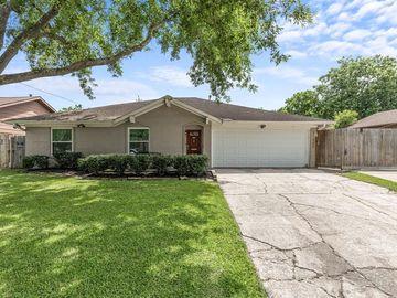 11322 Sagepark Lane, Houston, TX, 77089,