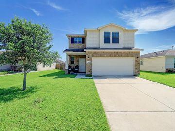 923 Canyon Hill Lane, Rosenberg, TX, 77471,
