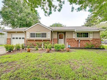 5846 Willow Oak Drive, Houston, TX, 77092,