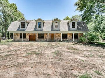 14 Mills Lane, Richards, TX, 77873,