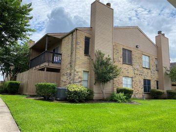 10555 Turtlewood Court #1101, Houston, TX, 77072,